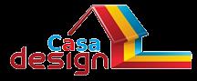 Casa Design Center